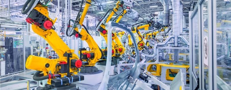 DEKRA szkoli branżę automotive: nowe FMEA, opakowania zwrotne i in.
