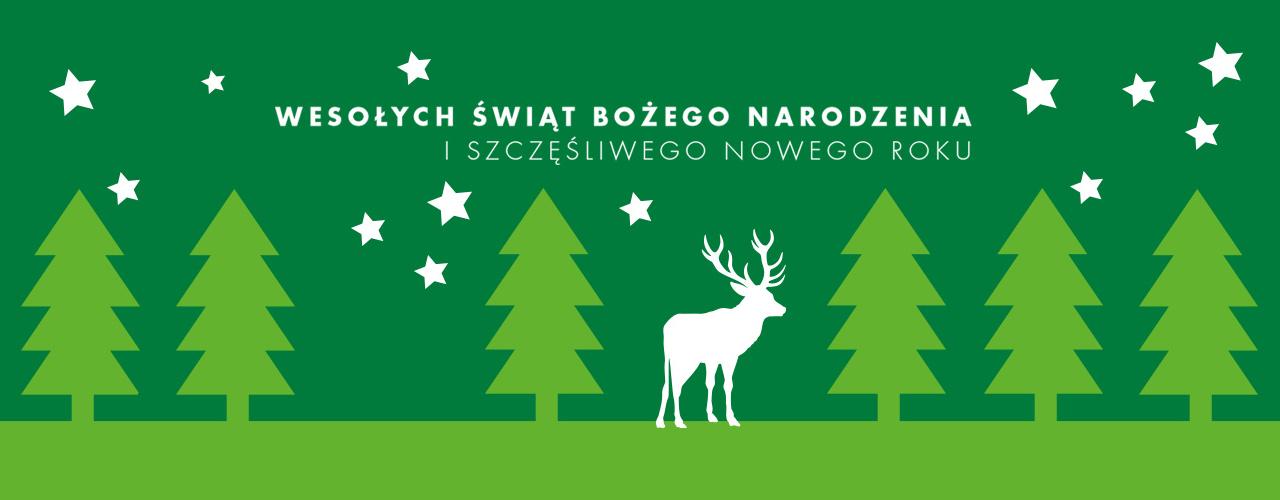 życzy Grupa DEKRA w Polsce