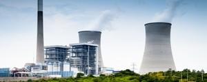 Zapraszamy na BEZPŁATNE webinarium nt. inspekcji generatorów