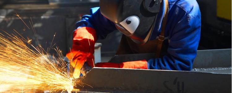 Produkujesz wyroby stalowe lub aluminiowe? Przyjdź na BEZPŁATNY webinar