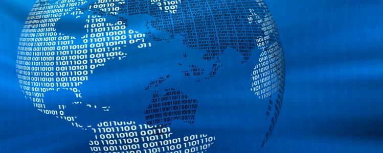DEKRA zapewnia wsparcie w zakresie cyberbezpieczeństwa