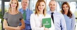 DEKRA zaprasza na warsztaty doskonalące dla pełnomocników i audytorów wewnętrznych