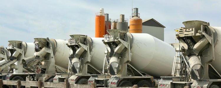 Certyfikacja betonu towarowego – webinarium