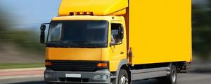 Certyfikacja i szkolenia ISO 28000 dla firm transportowych i logistycznych w DEKRA