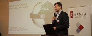 DEKRA na X Konferencji Remonty i Utrzymanie Ruchu w Przemyśle Chemicznym
