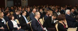 DEKRA na XVI Konferencji Bezpieczeństwo Instalacji Przemysłowych