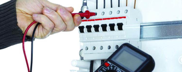 DEKRA pomoże Twojej firmie osiągnąć efektywność energetyczną
