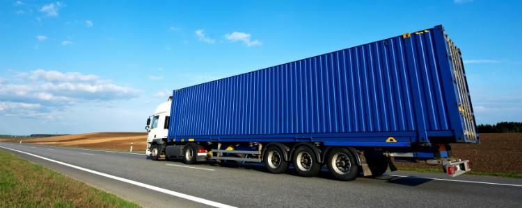 Transport materiałów niebezpiecznych (BEZPŁATNY WEBINAR)