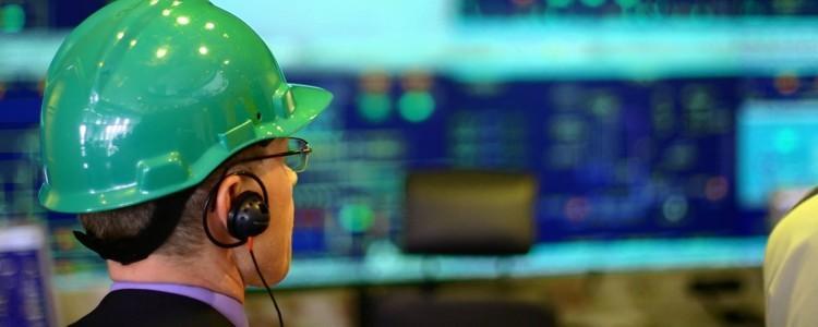 Analizy zagrożeń i oceny ryzyka