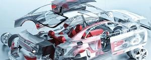Opakowania zwrotne w łańcuchu dostaw - SZKOLENIE z ekspertem branży automotive