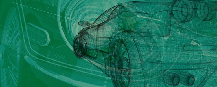 Poznaj OBOWIĄZKOWE wymagania dla firm współpracujących z branżą AUTOMOTIVE