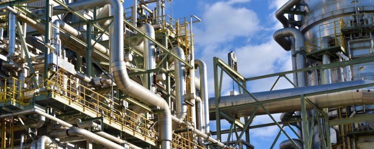 Bezpieczeństwo procesowe (Process Safety)
