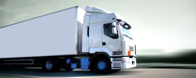 Inspekcje w zakresie logistyki załadunku