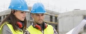 Obowiązkowa certyfikacja i znak B dla betonu towarowego do zastosowań konstrukcyjnych