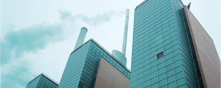 Opublikowano konkluzje BAT. Polską energetykę czekają poważne obciążenia finansowe