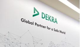 DEKRA W Polsce IndustrialDEKRApl